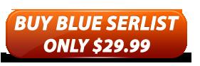 buy-blue-ser-list