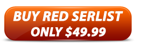 buy-red-ser-list