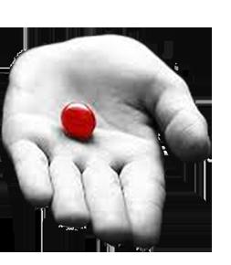 red serlist